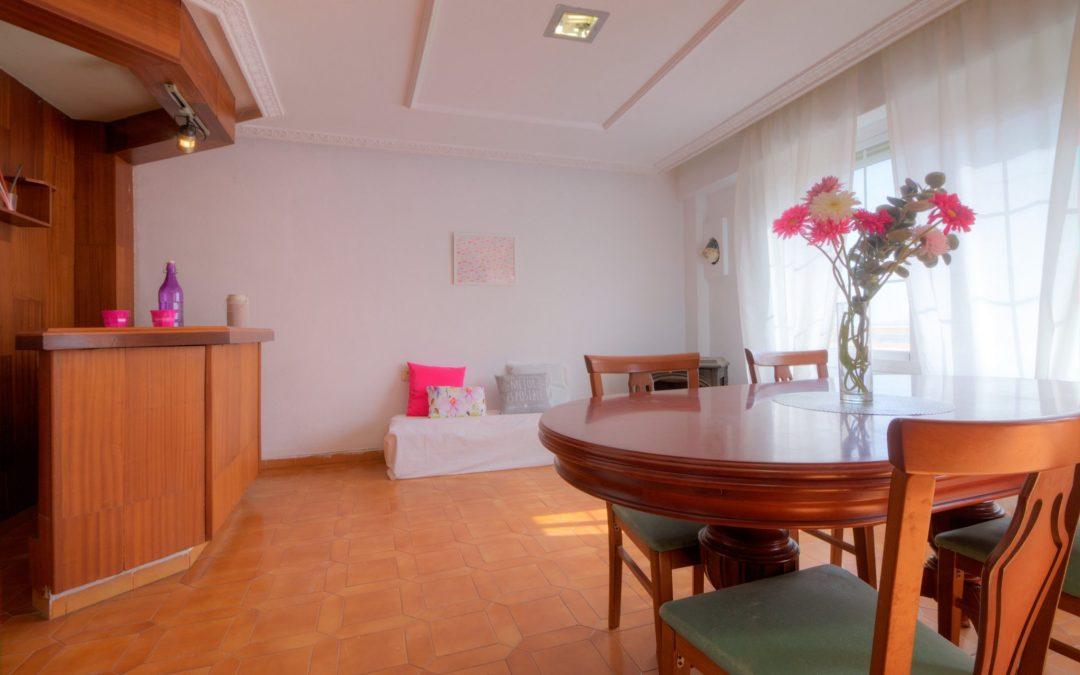 ¡Propiedad en Xilxes vendida en 7 días con Inmobiliaria Quasablanqua!