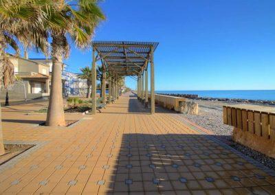 playa-de-almenara-castellon-01