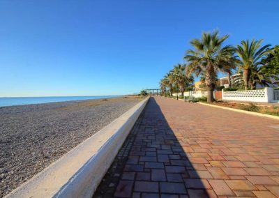 playa-de-almenara-castellon-02