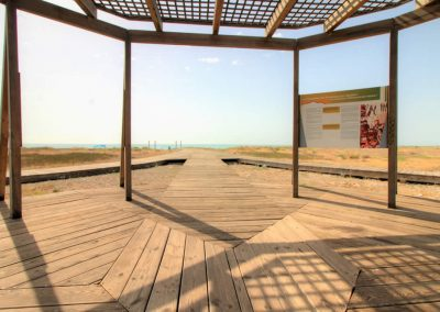 playa-de-almenara-castellon-04