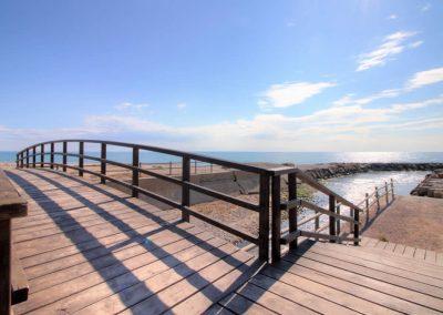 playa-de-almenara-castellon-05