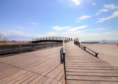 playa-de-almenara-castellon-06