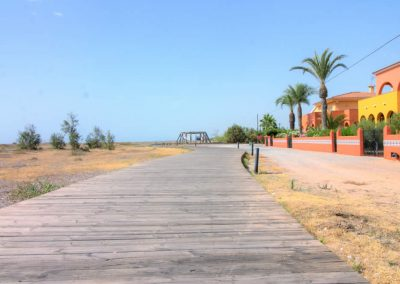 playa-de-almenara-castellon-07