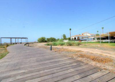 playa-de-almenara-castellon-08